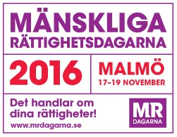 liggande-banner-vit-mr-dagarna-2016